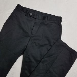 JOS. A. BANK Travelers Collection Mens pants 30x32